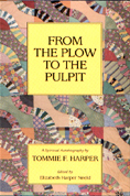 From the Plow to the Pulpit